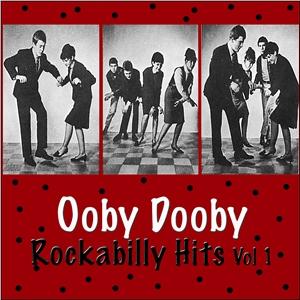 Ooby-dooby-rockabilly-hits-vol-1_medium