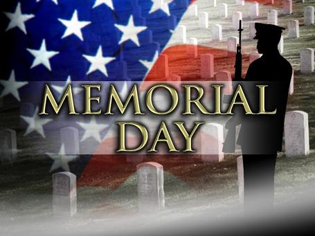 Memorial-day_medium