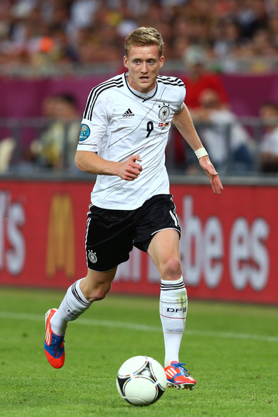 Andre_schurrle_denmark_v_germany_group_b_uefa_-qlg6vh-wdul_medium