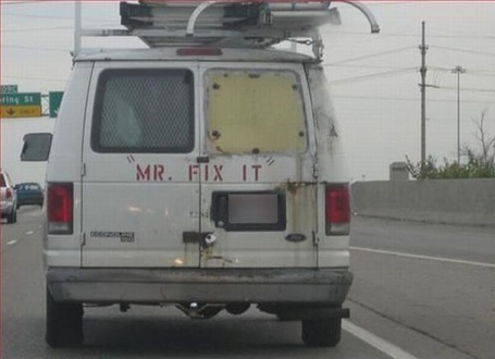 Mr-fix-it-van_medium