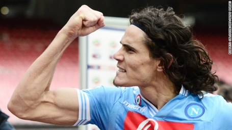 130317175759-edinson-cavani-horizontal-gallery_medium