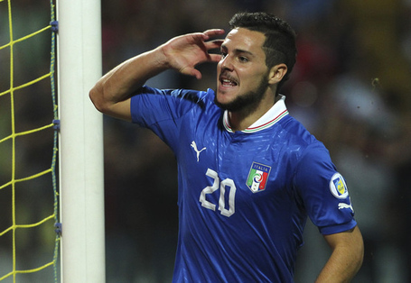 Mattia_destro_italy_v_malta_fifa_2014_world_v96rylfwekil_medium