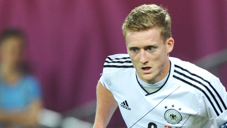 Schurrle-13-jul_medium
