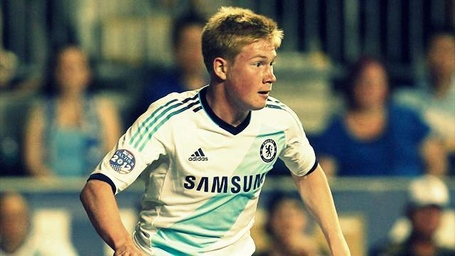 De-bruyne_medium