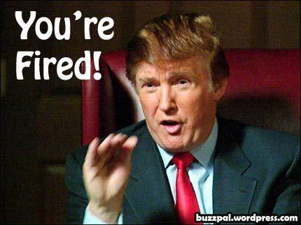 Donald-trump-youre-fired_medium