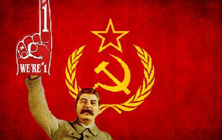 Stalin_medium