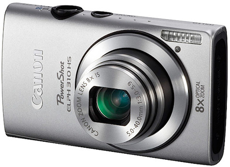 Canon-elph-310_medium