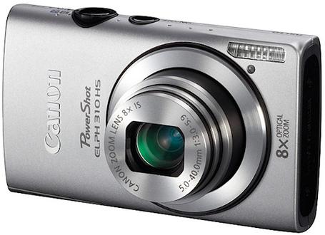 Canon-elph-310_medium