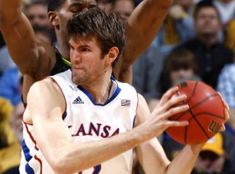 Jeffwithey332_0_medium