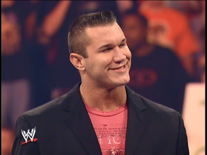 4275_20-_20randy_orton_20smiling_20suit_20wwe_png_medium