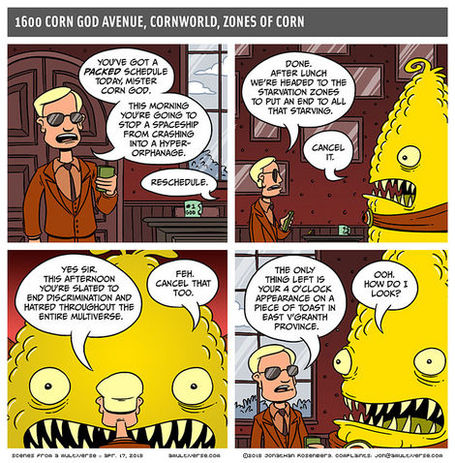 2013-04-17-the-corn-god_medium
