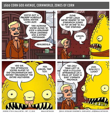 2013-04-17-the-corn-god_medium