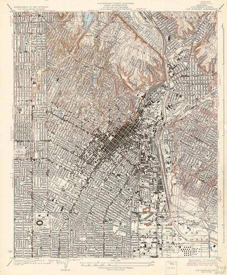 Map0013_medium