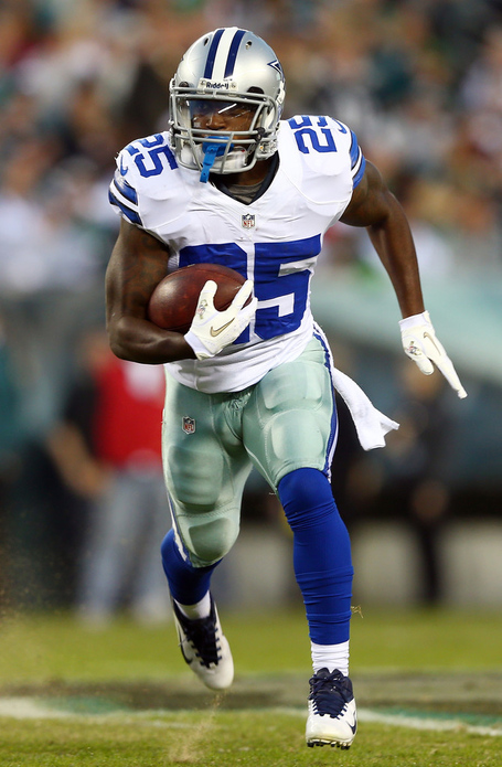 Lance_dunbar_dallas_cowboys_v_philadelphia_z_fda58lizqx_medium