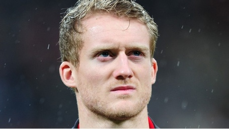 Andreschurrleleverkusen_576x324_medium