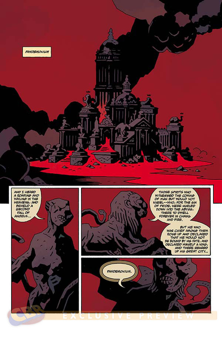 Hellboyinhell2_2_medium