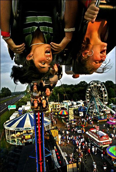 Rollercoaster_medium