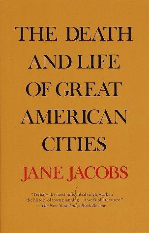 Jacobs-cities_medium