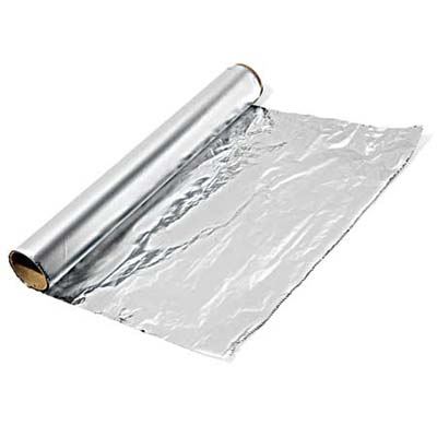 Aluminum-foil-00_medium