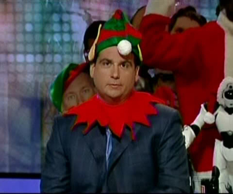 Lebatardxmas_medium