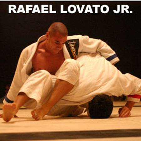 Rafael-lovato-jr4_medium