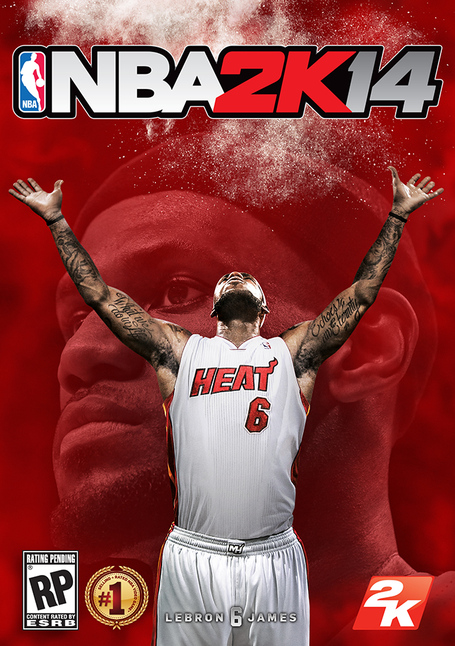 Nba2k14_fob_final_agnostic-copy-2_medium