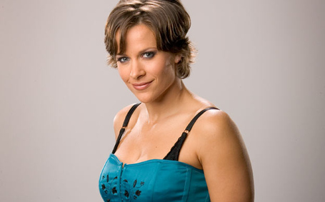 Molly-holly-2_medium