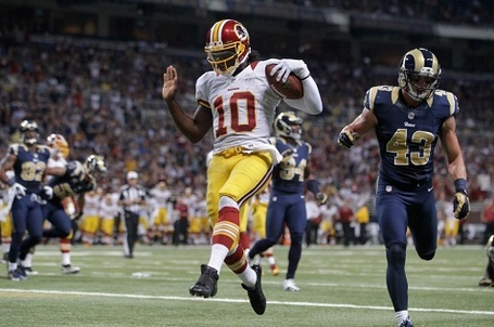 Rg3-redskins-facebook-11_medium