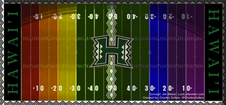 Hawaii-final-rainbow-striped-field_medium