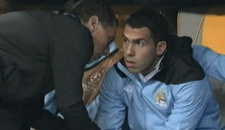 Tevez_medium