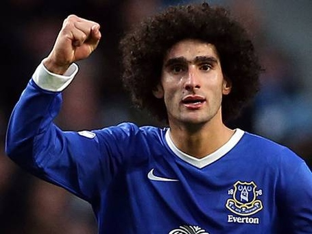 Fellaini_medium