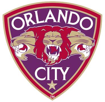Orlando_city_crest_medium
