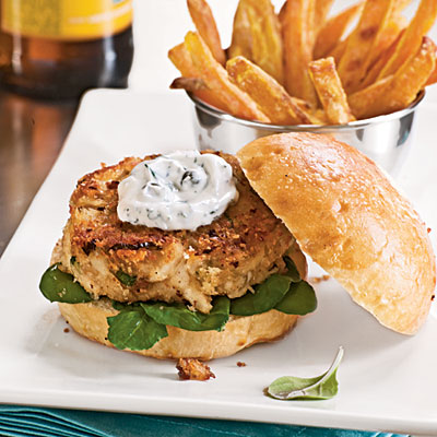 Crab-cake-sliders-l_medium