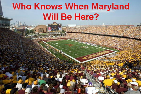 Who_knows_maryland_tcf_medium