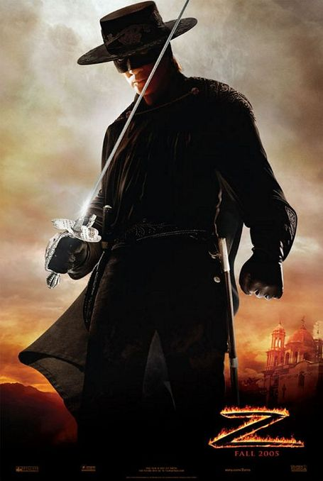 Legend_of_zorro_ver1_medium