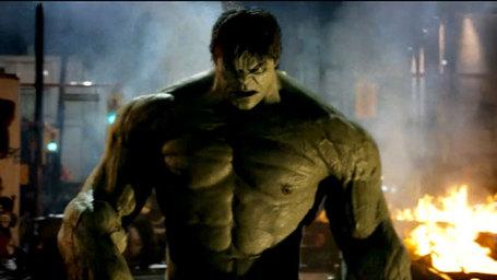 The-incredible-hulk-trailer_medium