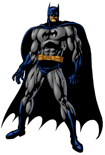 Batman-color_medium
