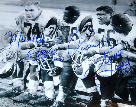 Rams-fearsome-foursome-lundy-grier-olsen-jones-1_medium
