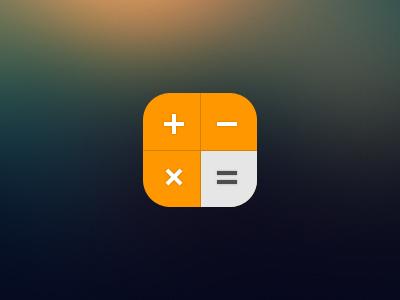 Ios7-calculator_medium