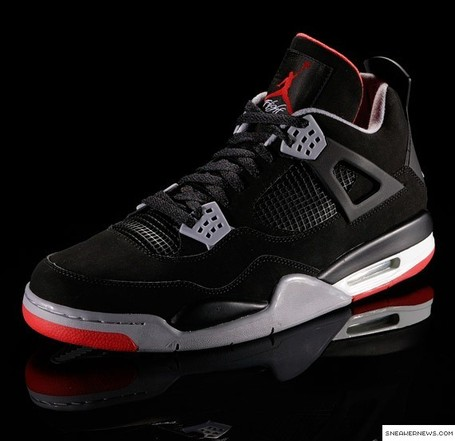 Air-jordan-iv-black-red_medium