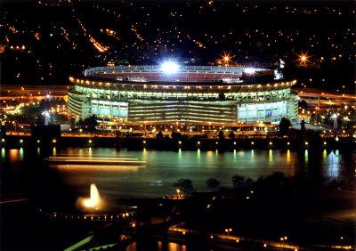 Three-rivers-stadium--night-shot--_c2_a9photofile_medium