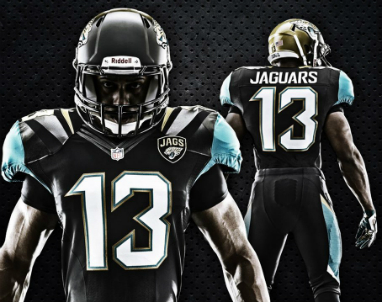 Jaguars_uniforms_2013_medium