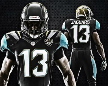 Jaguars_uniforms_2013_medium
