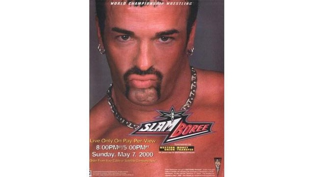 Slamboree2000_large