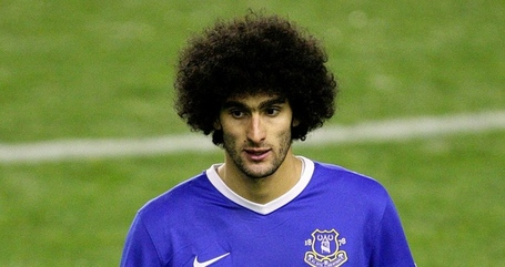 Marouane-fellaini-everton_2874923_medium