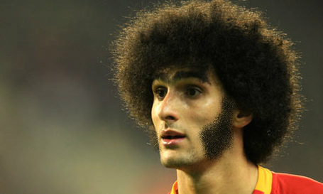 Tfellaini_beard_medium