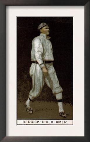 Philadelphia-pa-philadelphia-athletics-claude-derrick-baseball-card_medium