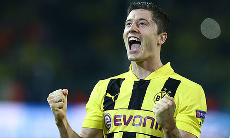 Robert-lewandowski-010_medium