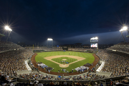 College-world-series_medium