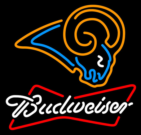 Budweiser-neon-st-louis-rams-nfl-neon-sign-1-0003_giant_medium